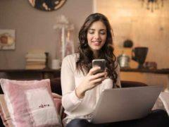 Kupony rabatowe świetną promocją – dlaczego warto z nich korzystać?