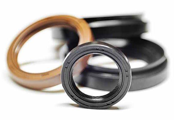 Uszczelki gumowe – trwałe, szczelne i na wymiar