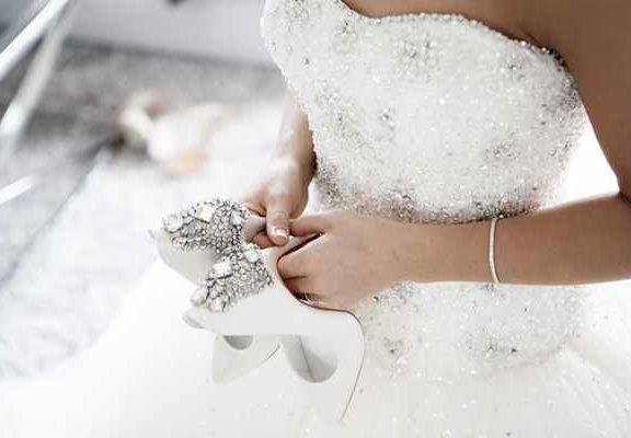 Doświadczenie kamerzysty ślubnego ślubnego - jaką ma rolę przy wyborze?