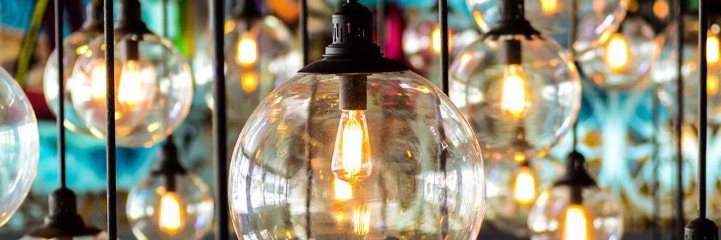 oświetlenie lead allegro