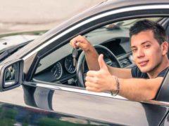 Gdzie szybko sprzedać auto