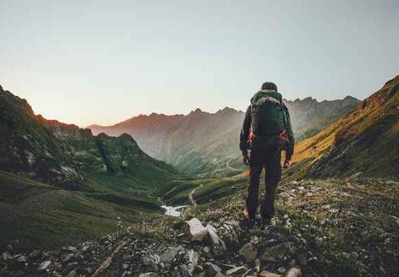 Krynica Zdrój – aktywny wypoczynek i wygodne noclegi w górach