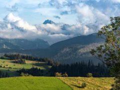 Verbier - alpejski ośrodek narciarski dla całej rodziny