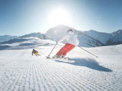 Na narty w Alpy - czy warto?