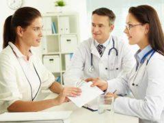 Testy koronawirus - dlaczego są tak istotne w diagnozowaniu przypadków zachorowania na COVID-19?
